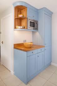 tall kitchen wall cabinets 44 tall wall cabinets kitchen ikea kitchen cabinets tall refacing