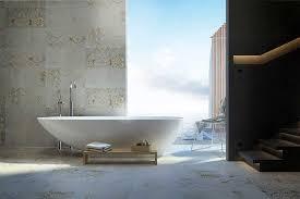 schöner wohnen badezimmer fliesen schöner wohnen 8 a s création tapeten ag schöner wohnen haus