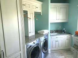 small laundry room cabinet ideas laundry room cabinets ideas ehomeplans us