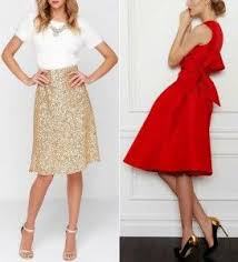 18 best wedding guest dress images on pinterest business casual