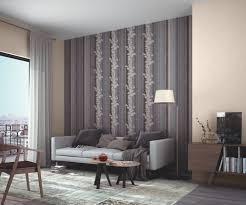 Schlafzimmer Mit Holz Tapete Rasch Tapeten Kostenloser Schneller Versand Rechnungskauf
