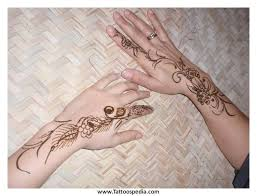 9 best henna belly ideas images on pinterest mandalas sew and