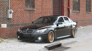 bmw e60 gold got some wheels for the bmw other cars forum j org the