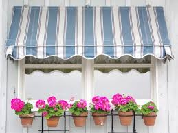awning window treatments 32 best window awning images on pinterest window awnings