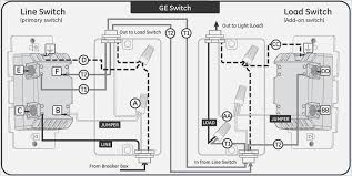 4 way switch wiring diagram multiple lights 4 way switch wiring diagram multiple lights wildness me