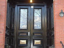 Exterior Doors Brisbane Wooden Entry Doors Awesome Pictures Of Wooden Front Doors In Best