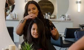 jakes hair salon dallas meet jessica jake tafoya of the mod labb in oak cliff voyage