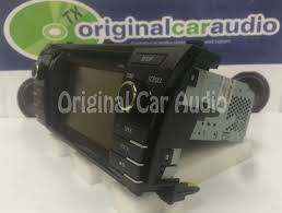 used toyota corolla other parts for sale