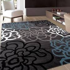 Best Area Rug Top Tips For Decorating Homes The Best Area Rugs To Use In 2018