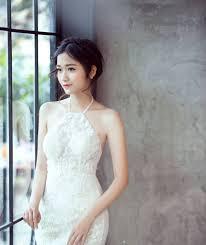 Halter Wedding Dresses Lace Halter Wedding Dress Caine U2013 C U0027est Toi Bridal Atelier