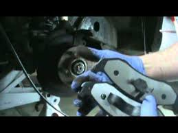 jeep grand rear brakes 94 04 jeep grand front brakes