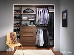 furniture closet organizer black wardrobe closet cabinets