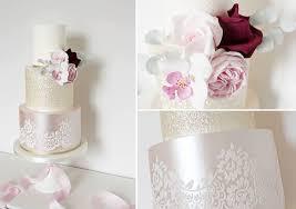 wedding cake leeds day wedding cake master class with the designer cake co