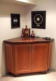 locking liquor cabinet sale corner liquor cabinet medium size of liquor cabinet modern bar