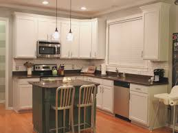 what type paint to use on kitchen cabinets i will tell you the truth about what type of paint to use