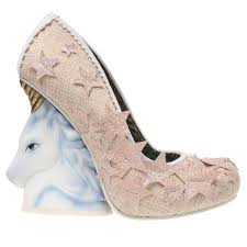 wedding shoes irregular choice 33 best irregular choice images on choices irregular