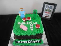 minecraft birthday cake ideas minecraft birthday cake ideas 17 of the coolest minecraft birthday