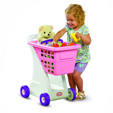 little tikes girls bed little tikes princess cozy shopping cart hayneedle