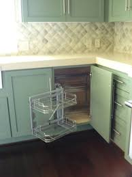 diy blind corner cabinet diy blind corner cabinet pull out apoc by elena tips on how to