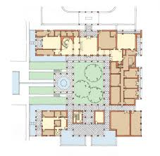 houses u2014 edward siegel architect
