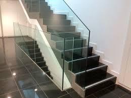 barandilla de cristal barandillas de cristal para su vivienda descubra sus ventajas