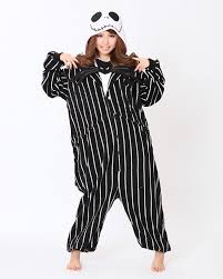 Nightmare Christmas Halloween Costume Cheap Jumpsuit Halloween Costumes Aliexpress