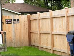 backyard fence for dogs home outdoor decoration