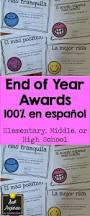 best 25 high spanish ideas on pinterest spanish language