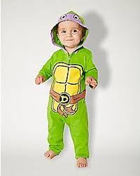 baby halloween costumes infant costumes spencer u0027s