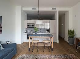 Kitchen Bedroom Design Bedroom Kitchen Dgmagnets Com
