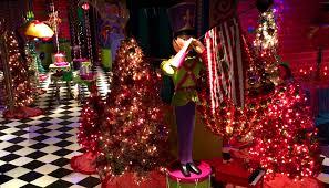 crocker park tree lighting 2017 winter fun guide ice skating festivals tree lighting ceremonies