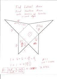 Glide Reflection Worksheet Gebhard Curt Geometrynotes