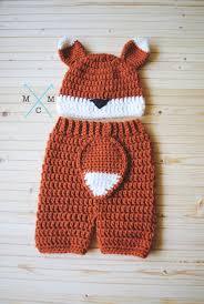 baby fox costume halloween baby costume baby fox halloween