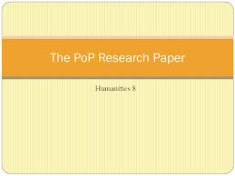 interesting topics for thesis paper personal essay for college scholarships media influence of our