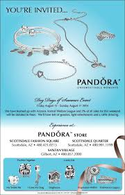 scottsdale fashion square black friday hours pandora store at scottsdale quarter home facebook
