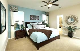 paint colors bedrooms popular bedroom colors younited co