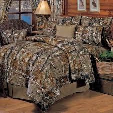 Camo Bedding For Boys Nice Camo Bedroom On Camo Bedding Has Skyrocketed Camo It S Not