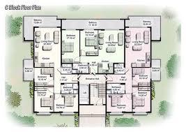 detached guest house plans apartments detached in suite plans home plans with detached