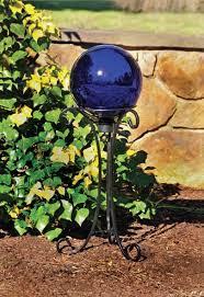 15 best gazing globes images on pinterest garden ideas garden