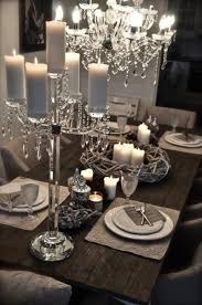 How To Set A Dining Room Table Eye Catching Dining Room Table Settings Pictures Of Setting Ideas
