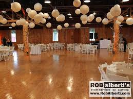 paper lanterns with lights for weddings paper lantern wedding lights wedding lighting ideas pinterest
