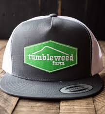 tumbleweed tumbleweed farm