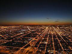 willis tower chicago willis tower wikipedia