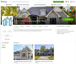 houzz plans 5 tips to build your dream home and stay on budget dfd house plans