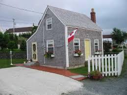 100 saltbox cabin plans 100 colonial saltbox house appealing newfoundland house plans pictures plan 3d house goles