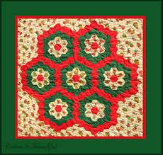flower garden quilt pattern grandma u0027s flower garden quilt pattern patterns gallery