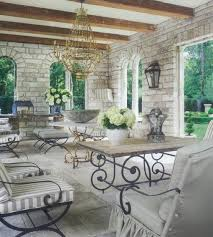 Chateau Patio Furniture 72 Best Chateau Domingue Images On Pinterest Blog Page Chateaus