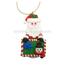 list manufacturers of sublimation blanks ornaments buy