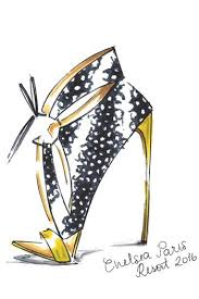 58 best shoe sketches images on pinterest shoe sketches and