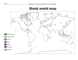 usa map ks2 blank south america map ks2 south america coloring map gse